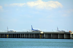 hanedaairport