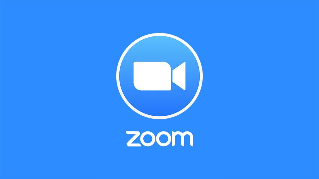 画像に alt 属性が指定されていません。ファイル名: zoom-web-1024x576.jpg